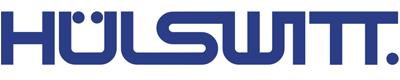 Huelswitt GmbH
