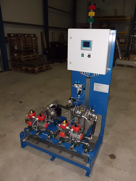 5579_Pumpstation_Reiniger